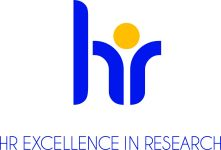 HR Excellence Research